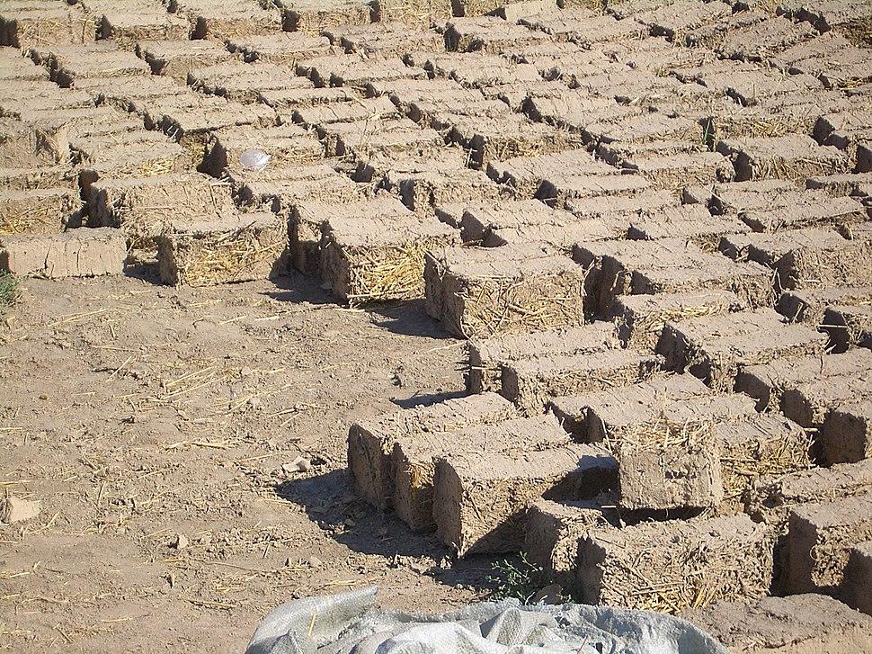 Milyanfan-adobe-bricks-8038