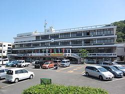 水俣市 - Wikipedia