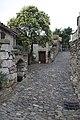 Minerve, France - panoramio (75).jpg