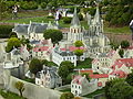 Mini-Châteaux Val de Loire 2008 136.JPG