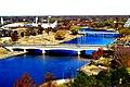 Miniature Arkansas River Wichita Ks (64680945).jpeg