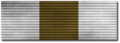 Minor Ribbon.png