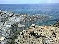 Minorque Cap Favaritx - panoramio (1).jpg