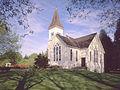Minoru Chapel Richmond BC Canada.jpg