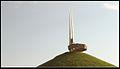 Minsk, Belarus (8945245867).jpg