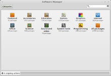 220px-Mint-Software-Manager.png