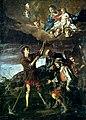 Miracolo di Sant'Isidoro Agricola - Stomer.jpg
