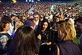 Miri Regev in Jerusalem Film Festival.jpg