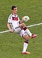 Miroslav Klose 2014.jpg