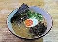 Miso Beef Ramen in Jakarta 1.jpg