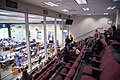 Mission Control Center, Houston - Visitor Viewing Room.jpg