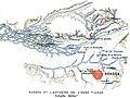 Mission Foureau-Lamy Agadès Tiloua.jpg
