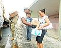 Mississippi and Virgin Islands National Guard (37674251691).jpg