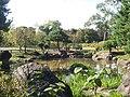 Mitake Park - panoramio.jpg
