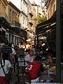 Mitropoleos Street 08-2008 - panoramio.jpg