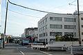 Mitsubishi-Denki Himeji.jpg