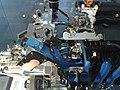 Mitsubishi Engine (2528362606).jpg