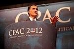 Mitt Romney (6876991737).jpg