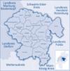 Mittelhessen Vogelsberg.png