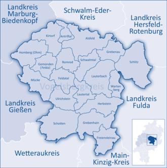 Central Hesse Vogelsberg.png