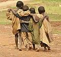Moaabuu brothers.jpg