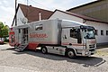 Mobile bank branch - sparkasse - germany - NU HK 257 - side front view.jpg