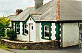 Model Village Cottage, Tower Co. Cork.jpg
