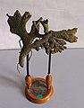 Modell von Equisetum limosum (Schachtelhalm) -Brendel Nr. 62-.jpg