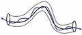 Modelo de tubo tubo.png