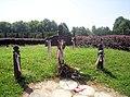 Mohácsi Történelmi Emlékpark 5.jpg