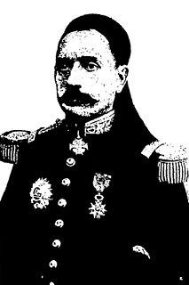 Taïeb Djellouli Tunisian politician