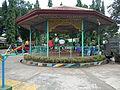MoisesEscuetaParkTiaong,Quezonjf1399 09.JPG