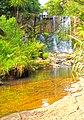 Mokoroa Falls.jpg