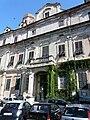 Molare-palazzo Tornielli2.jpg