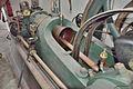 Molen De Buitenmolen, Zevenaar zuiggasmotor (3).jpg