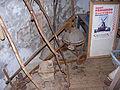 Molen De Victor, diversen waterpomp.jpg