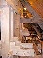Molen Kilsdonkse molen, Dinther, oliemolen stampers heien.jpg