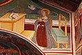 Momo, Oratorio della Santissima Trinità 16.JPG