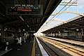 Momodani Station06-r.jpg