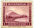Momotombo 1900 Edition Stamp.jpg