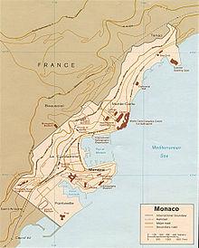 http://upload.wikimedia.org/wikipedia/commons/thumb/7/75/Monaco3.jpg/220px-Monaco3.jpg