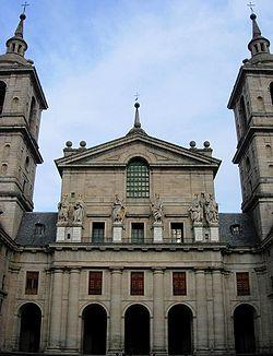 Monasterio de El Escorial.jpg