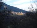 Monasterio del Escorial otoño.TIF