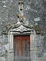 Monflanquin - Église Sainte-Madeleine de Roquefère -4.JPG