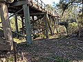 Mongarlowe River bridge at Charleyong.jpg