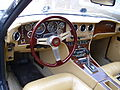 Monica 1973 Interieur.JPG