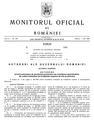 Monitorul Oficial al României. Partea I 1999-07-07, nr. 324.pdf