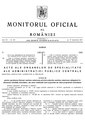 Monitorul Oficial al României. Partea I 2001-12-27, nr. 841.pdf