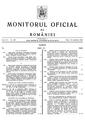 Monitorul Oficial al României. Partea I 2002-11-19, nr. 832.pdf