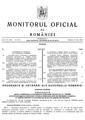 Monitorul Oficial al României. Partea I 2005-07-27, nr. 673.pdf